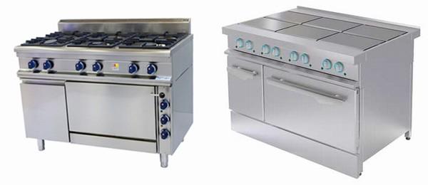 Промислова плита, Професійна плита, маргус, промышленные плиты купить, професиональные плиты купить, маргус