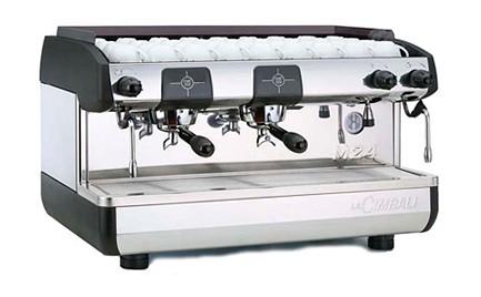 Купить кофемашину Cimbali M24 C/2