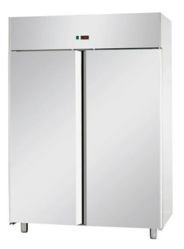 Купити шафа морозильний DGD AF14ISOMBT