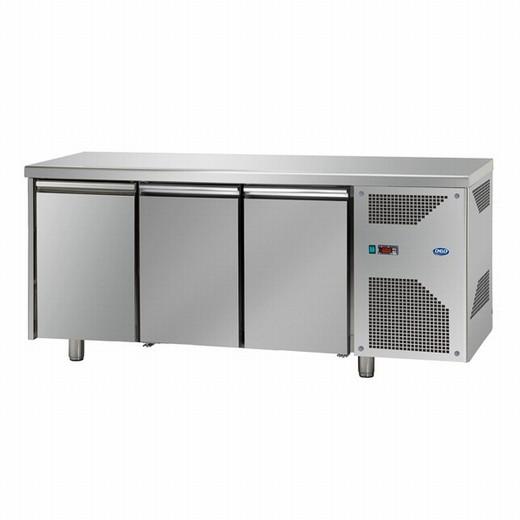 Купить стол холодильный DGD TF03MIDGN без борта