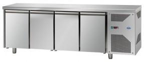 Купити стіл холодильний DGD TF04MIDGN без борта