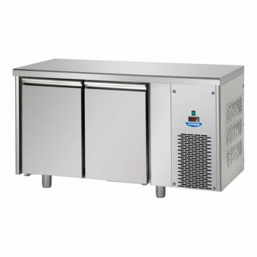 Купити стіл холодильний DGD TF02MIDBT без борта
