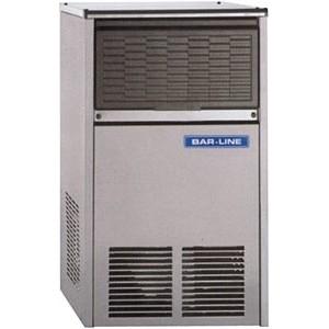 Купити льдогенератор SCOTSMAN B 21 WS-M (Київ, Україна)