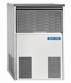 Купить льдогенератор SCOTSMAN  B 31 WS-M