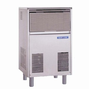 Льдогенератор Scotsman модель  B 40 WS-M