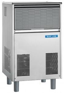 Купить льдогенератор SCOTSMAN  B 50 WS-M