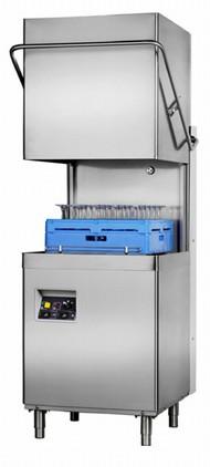 Посудомийна машина SILANOS NE 1300