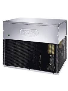 Льодогенератор Brema G 1000 Split