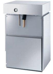 Купити льдогенератор Brema M Split 350