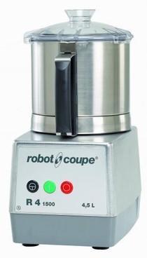 Куттер Robot Coupe R4 1500