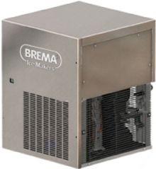 Льодогенератор Brema G280A