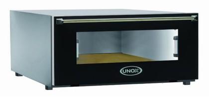 Печь подовая эл. Unox XB264 маргус
