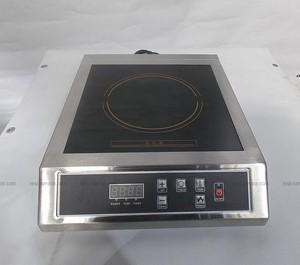 Плита индукционная EWT INOX MEMO1 купить маргус