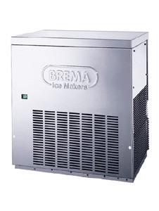 Льдогенератор Brema G 250 маргус