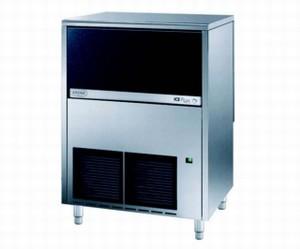 Льдогенератор BREMA CB 674