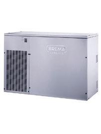 Льодогенератор Brema C 300