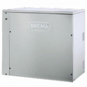 Льодогенератор BREMA C 300 split