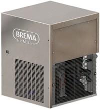 Льодогенератор BREMA G 160