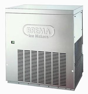 Льдогенератор BREMA G 510 - маргус