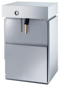 Ледогенератор Brema M Split 600 CO2