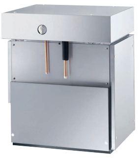 Льдогенератор Brema M Split 800