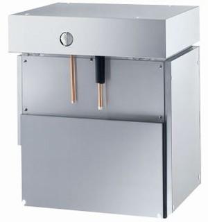 Льдогенератор Brema M Split  1500 CO2
