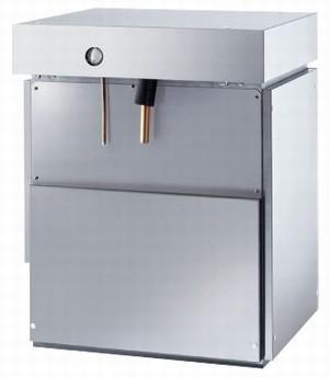 Льдогенератор Brema M Split 2000