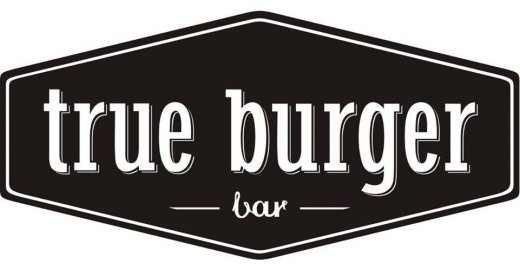 Маргус - TRUE BURGER BAR