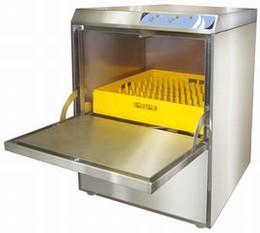 Професійні посудомийні машини