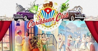 Carribean Club