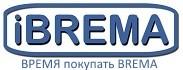 Інтернет-магазин льодогенераторів iBREMA