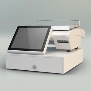 Компьютерные весы BIZERBA KH II 100