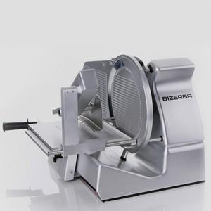 Cлайсер ручний вертикальний BIZERBA VS 12 FP