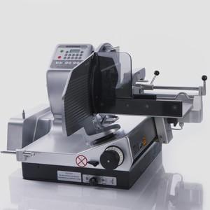 Автоматичний слайсер вертикальний BIZERBA VS 12 D