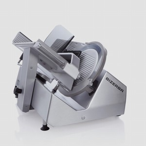 Cлайсер полуавтомат c наклоном Bizerba GSP HD