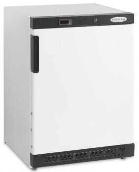 Шкаф морозильный TEFCOLD UF200С