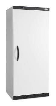Шафа морозильна TEFCOLD UF600