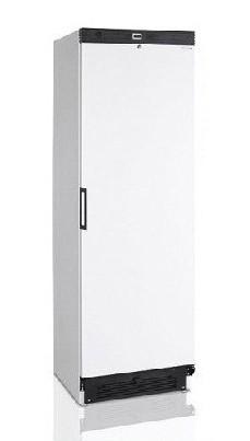 Шафа морозильна TEFCOLD UFFS370SD