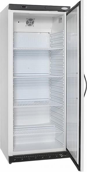 Шафа холодильна TEFCOLD UR600