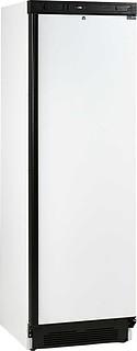 Шафа холодильна TEFCOLD SD1380