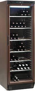 Шафа холодильна TEFCOLD CPV1380