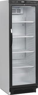 Шафа холодильна TEFCOLD CEV425