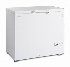 Ларь морозильный TEFCOLD FR305
