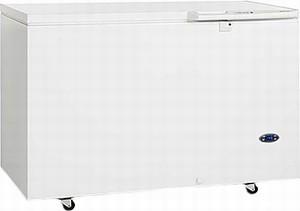 Ларь морозильный TEFCOLD SE30-45