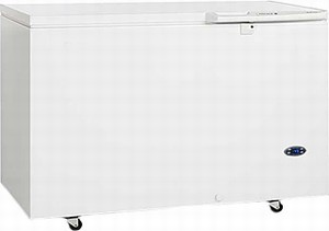 Скриня морозильна TEFCOLD SE30-45