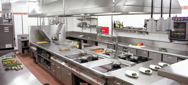 профессиональное оборудование для кухни б у, оборудование для ресторанов киев  , Днепр, Харьков, Львов, Одесса профессиональное оборудование для кухни киев оборудование для домашней кухни кухонное оборудование киев