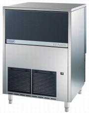 Льдогенератор BREMA GB 1540 маргус