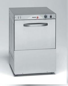 Посудомоечная машина фронтального типа FI-48B Fagor