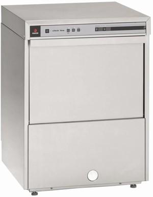 машина посудомоечная фронтального типа Fagor AD-48C