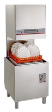 Посудомийна машина Fagor FI -80